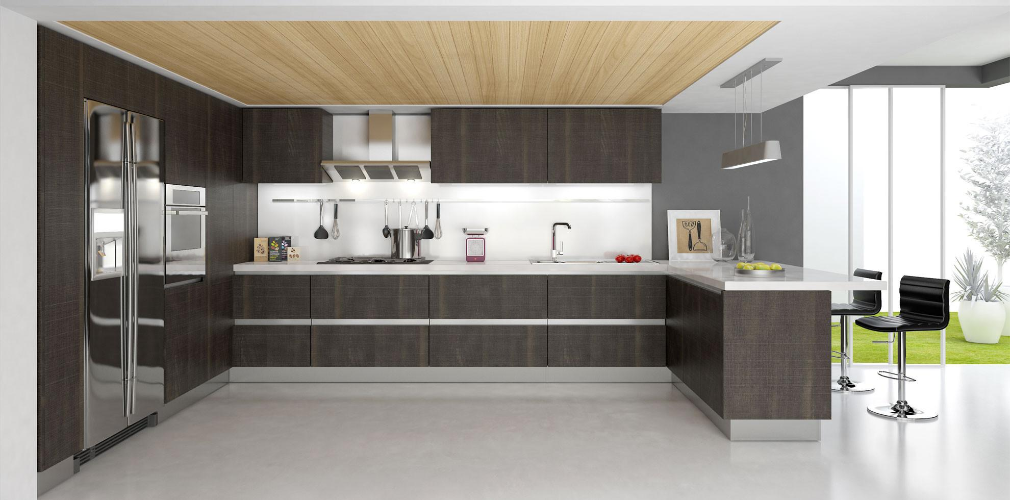 Standard Cabinet Door Sizes Corner Kitchen Storage