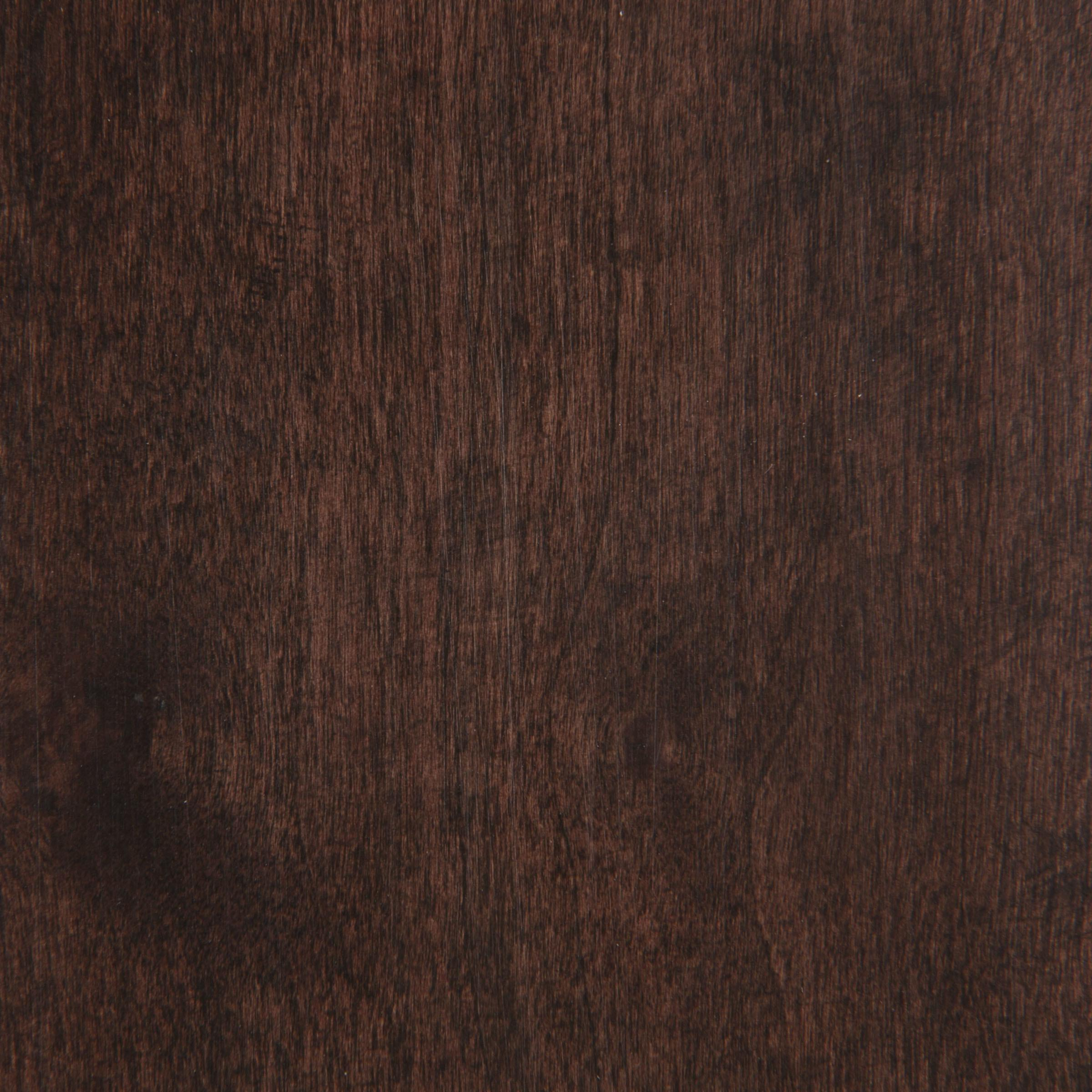 Standard Stained Wood Finishes Finish Categories