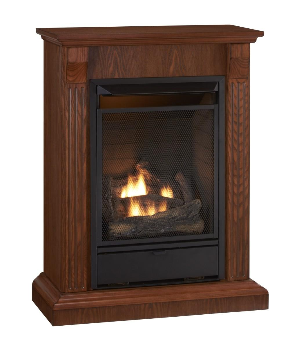 Standing Gas Fireplaces Kvriver