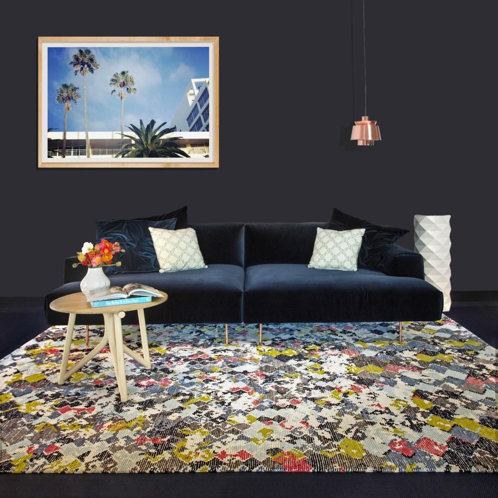 Stanwell Rug Collections Designer Rugs Premium