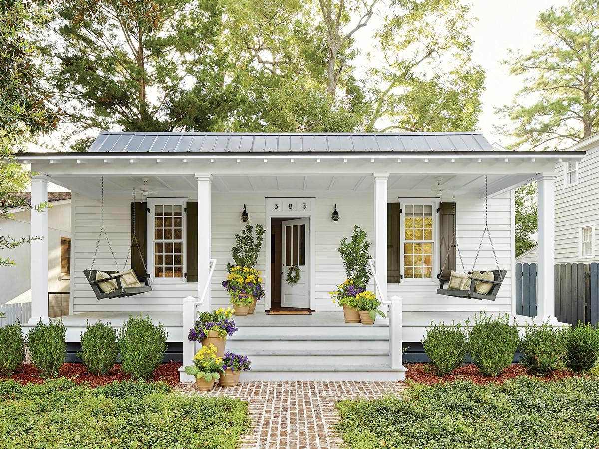 Steal These Space Saving Tips Tiny Houses