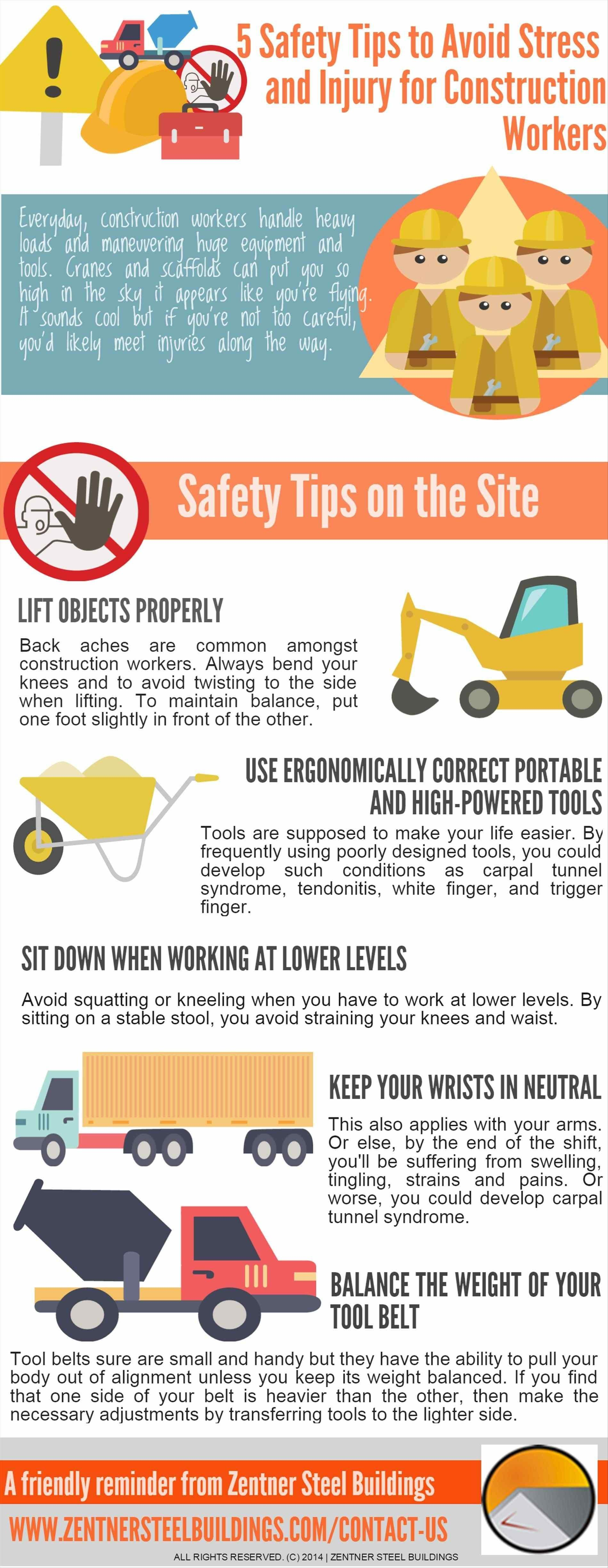 Step Ladder Safety Tips Amiphi Info