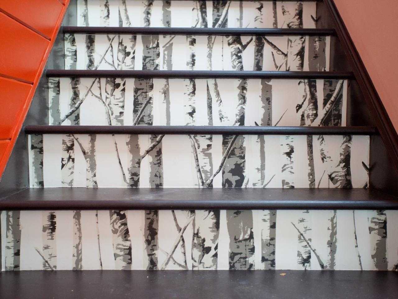 Step Your Space Clever Staircase Designs Living