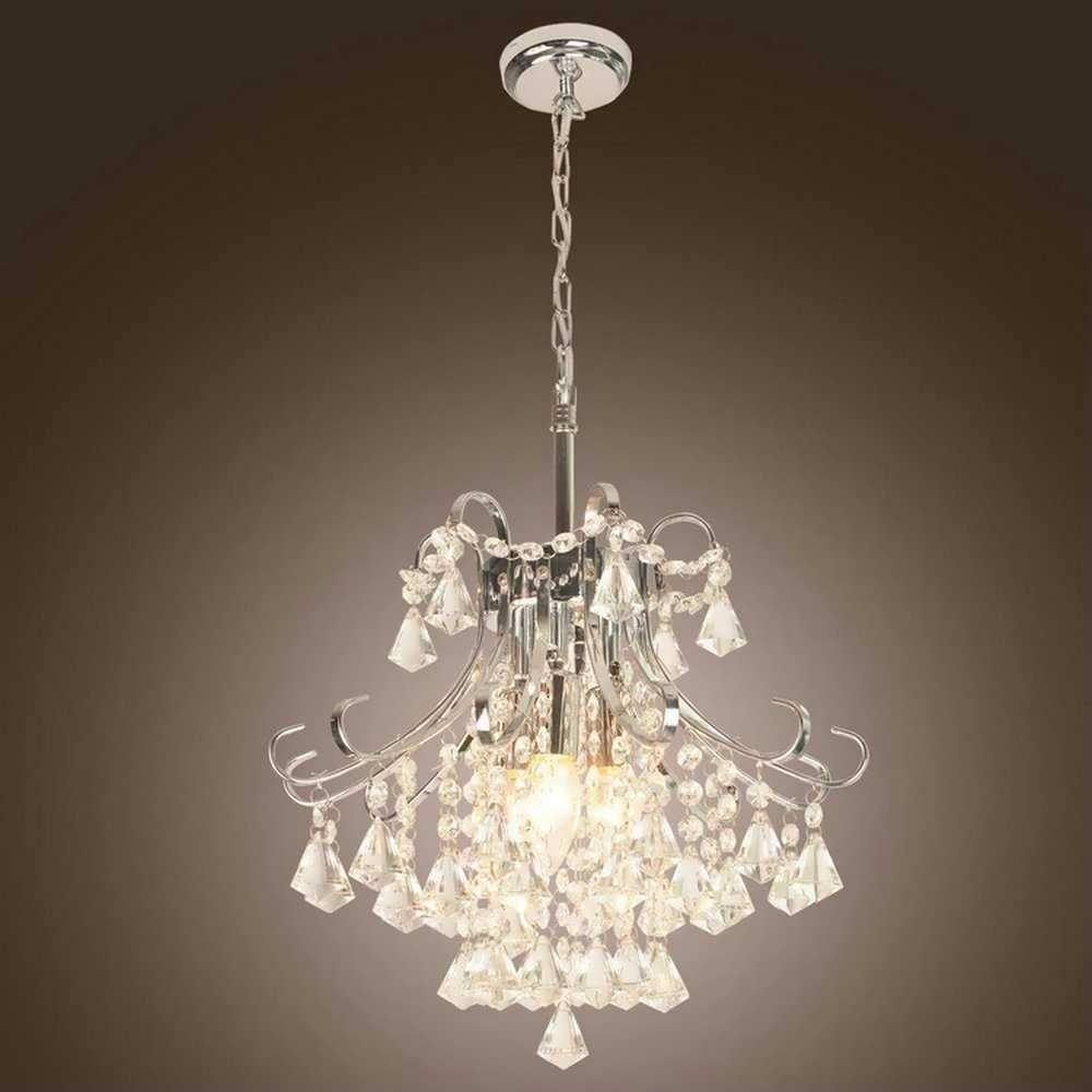 Sterling Most Chandeliers Botti Chandelier Big