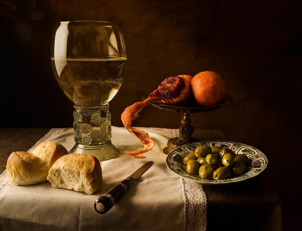 Still Life Photography Kevin Best Design Father