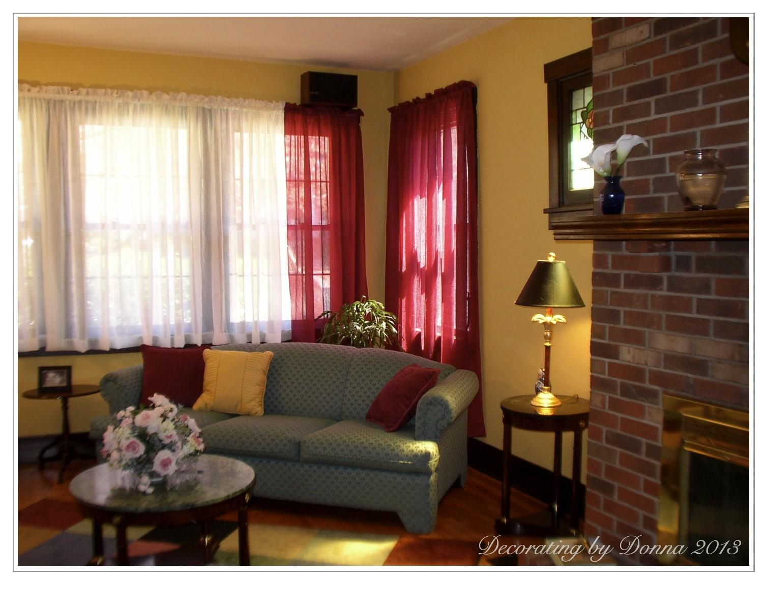 Stir Sherwin Williams Bring Color Into Small Spaces