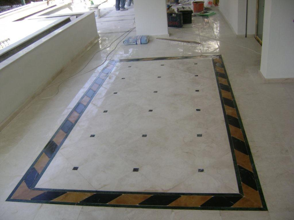 Stone Floor Designs Flooring Tiles Design Marble