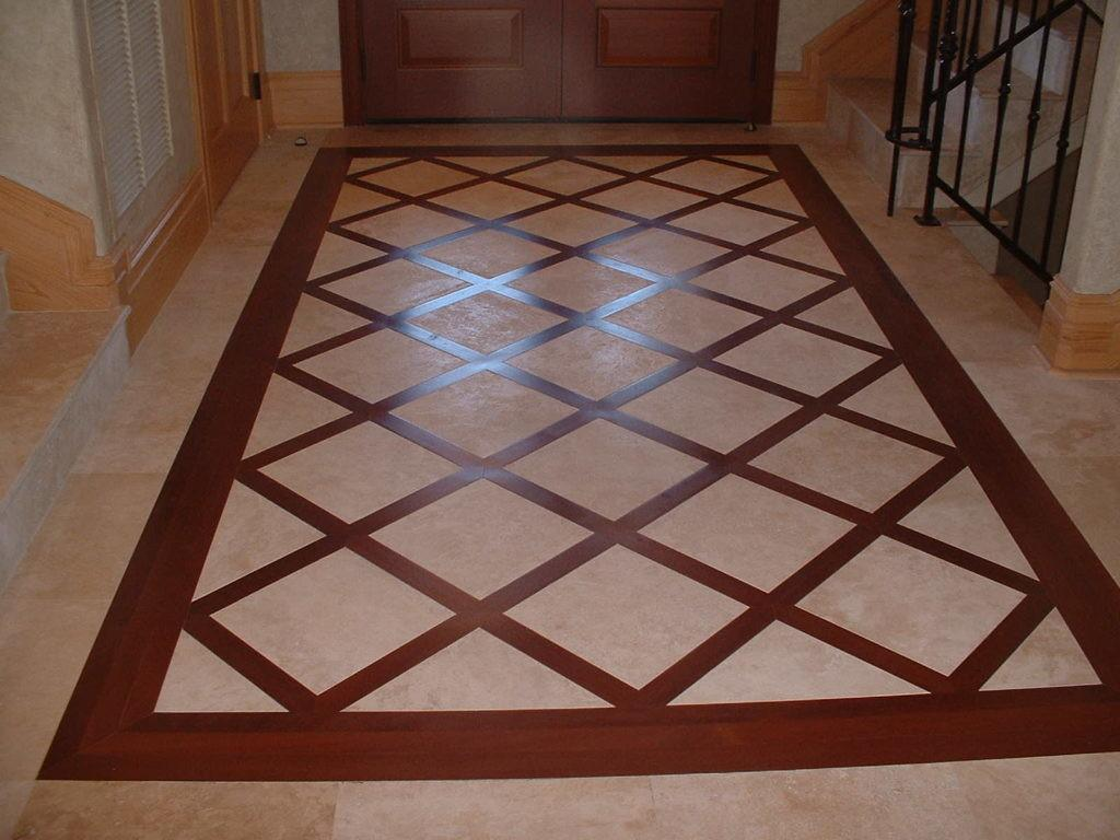 Stone Floor Designs Houses Flooring Ideas Blogule