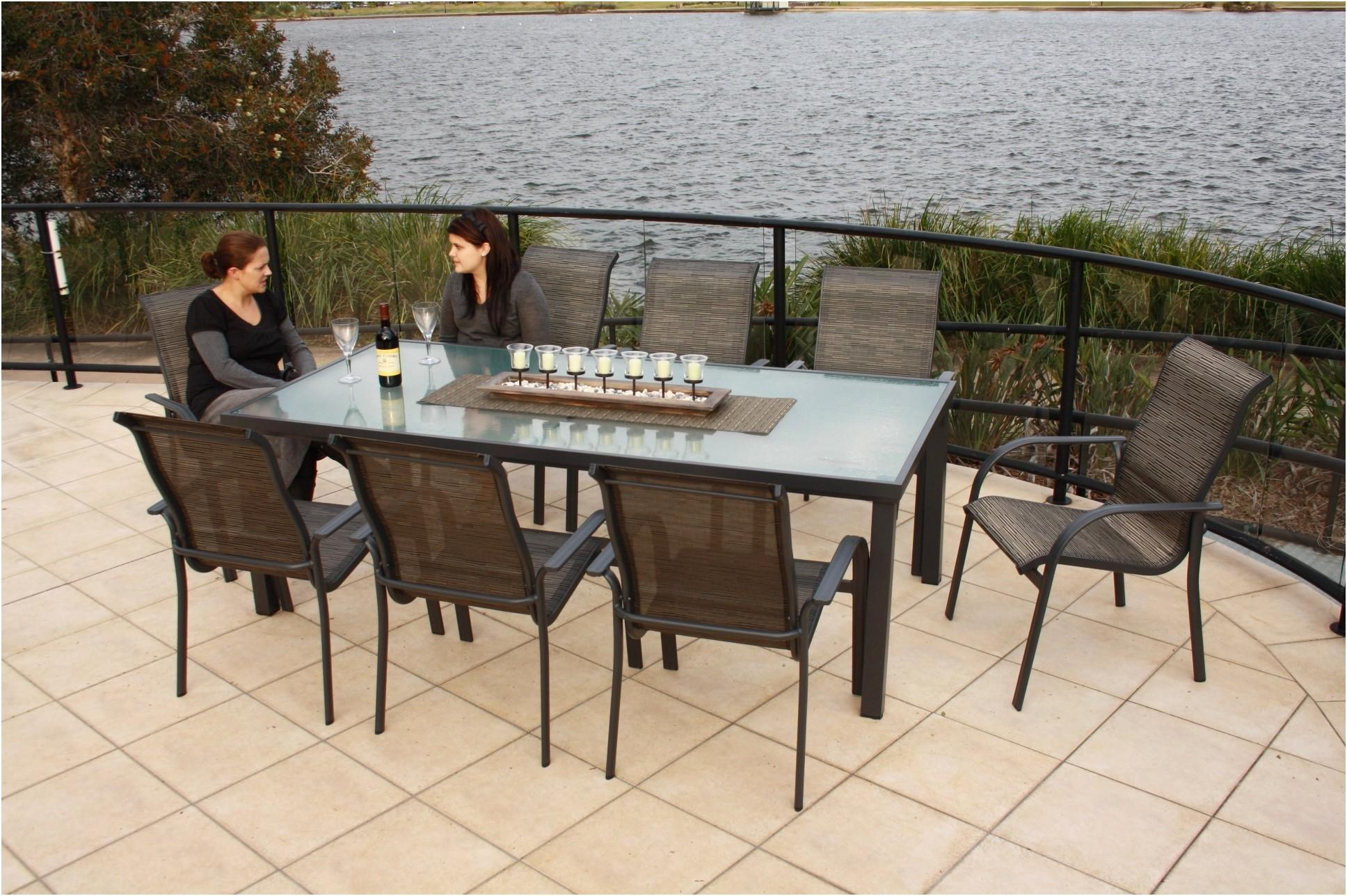 Stone Top Outdoor Dining Table Lovely Innovative Ideas