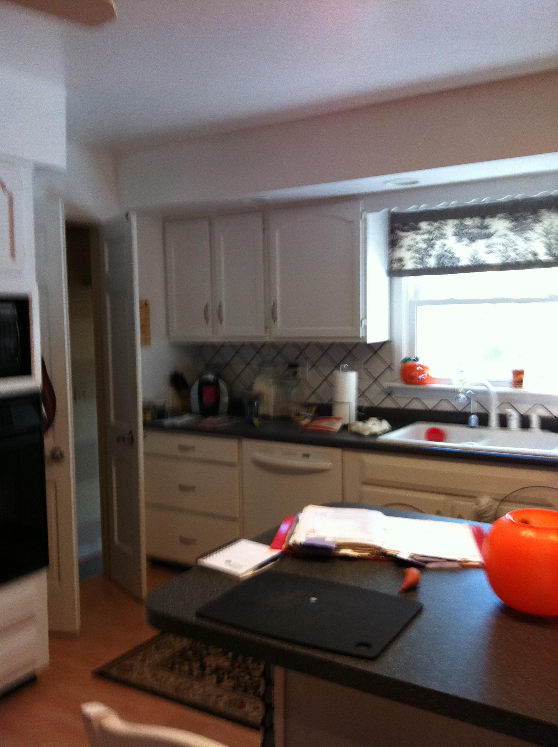 Stonewall Kitchen Griggs Homes Inc
