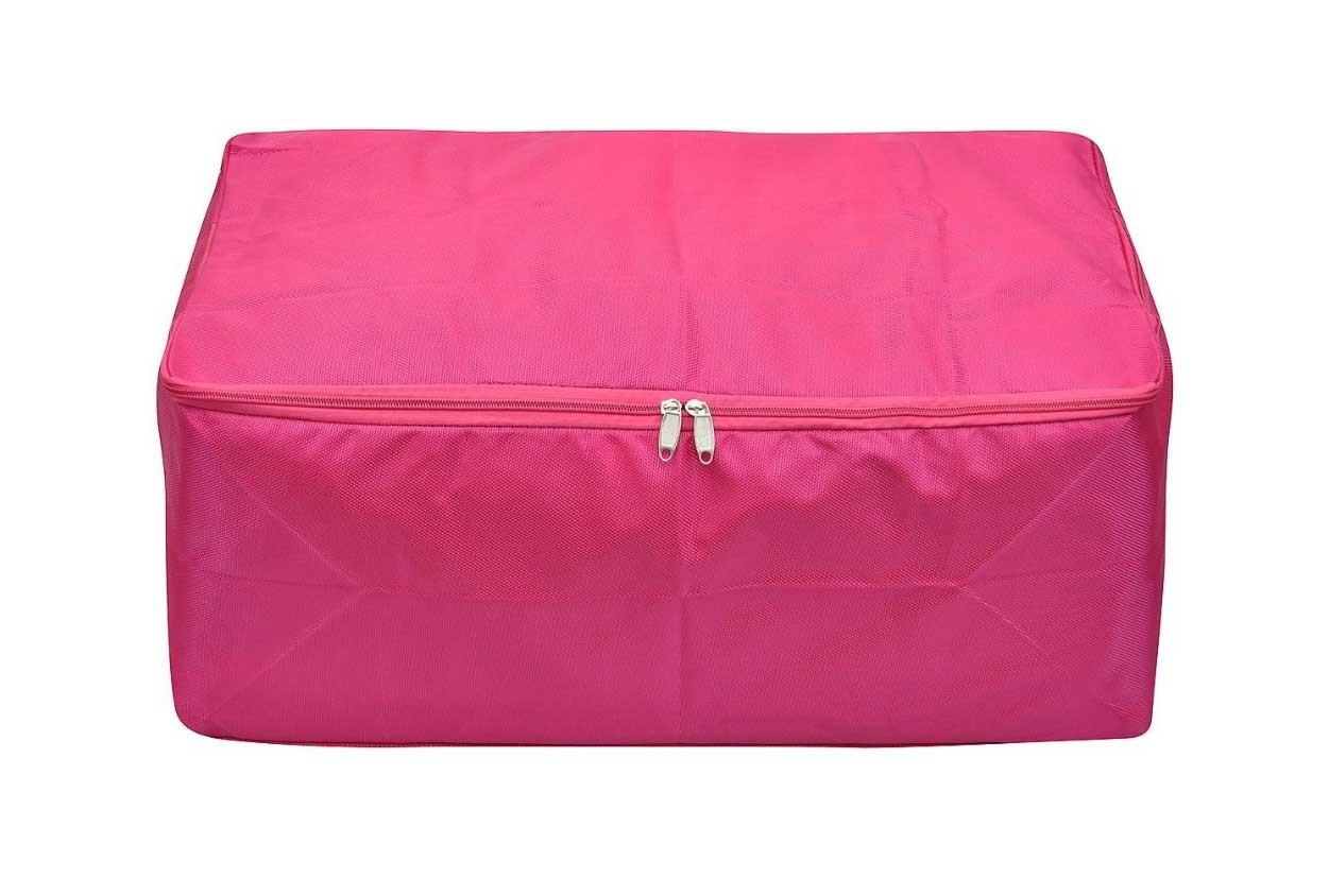 Storage Bags Blankets Waterproof Dust Proof Home