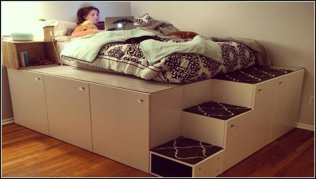 Storage Bed Chairs Bedroom Ideas