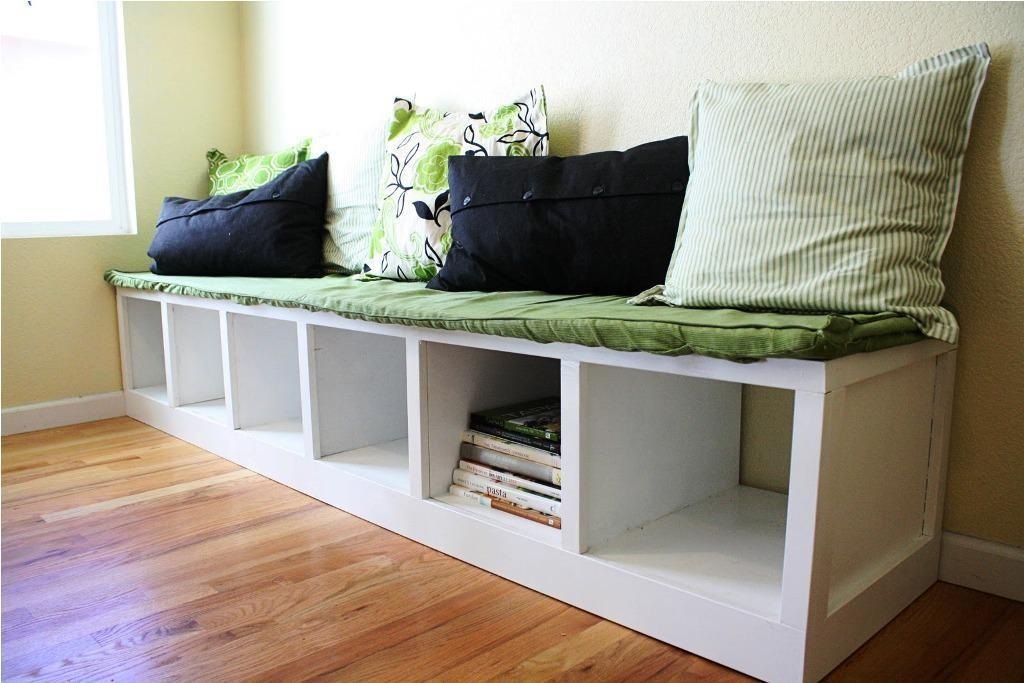 Storage Bench Bedroom Benches Large