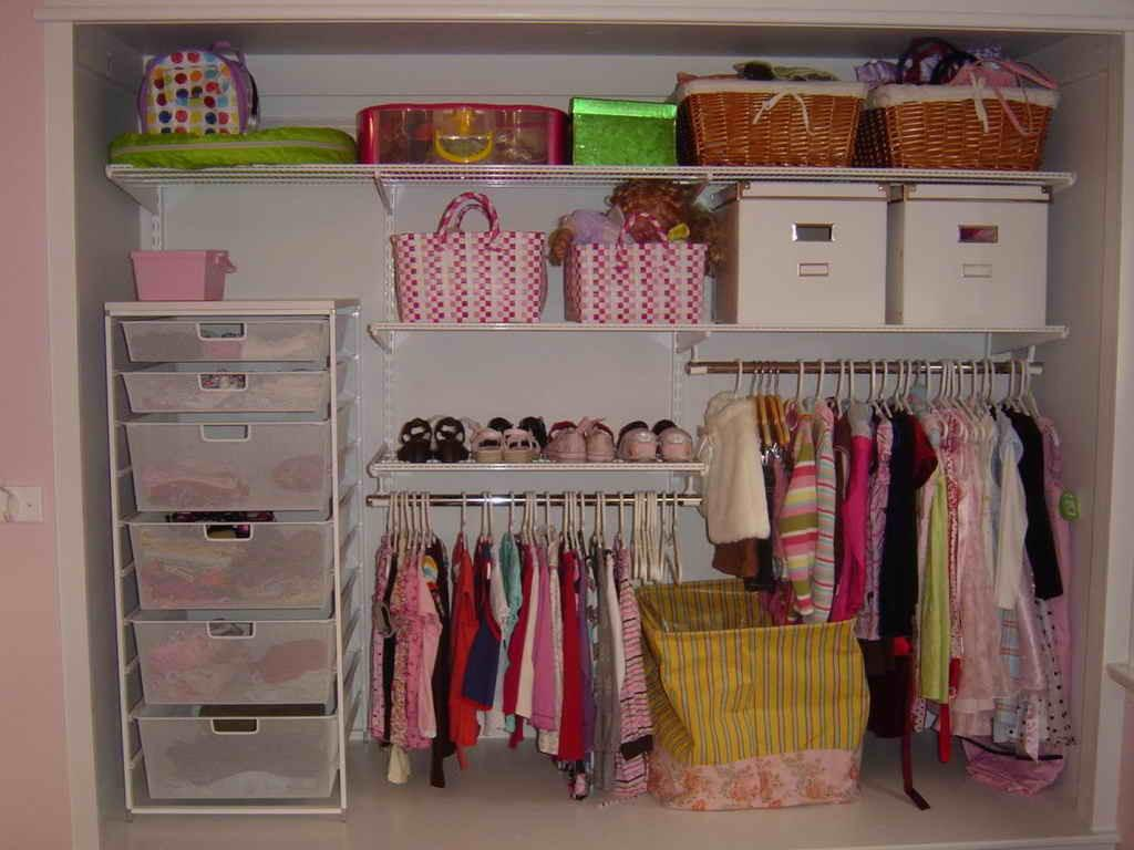 Storage Closet Organizing Ideas Diy Optimizing