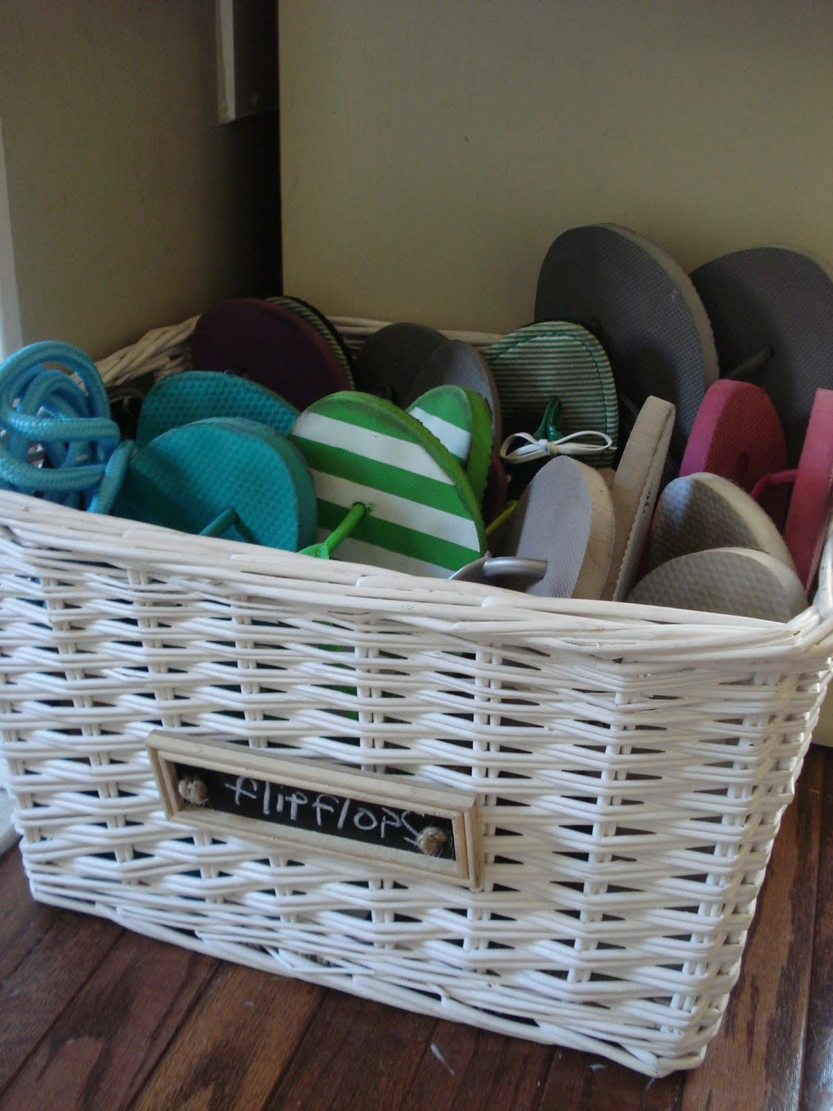 Storage Ideas People Way Too Many Shoes