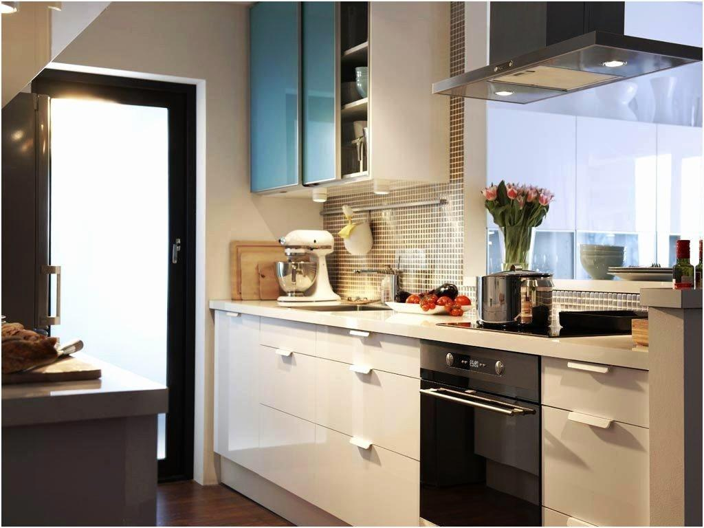 Storage Ideas Small Kitchens Awesome Best