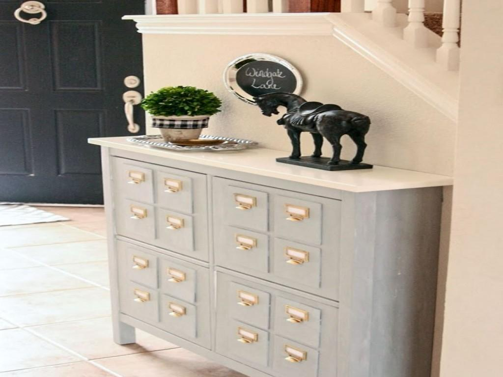 Storage Solutions Shoes Entryway