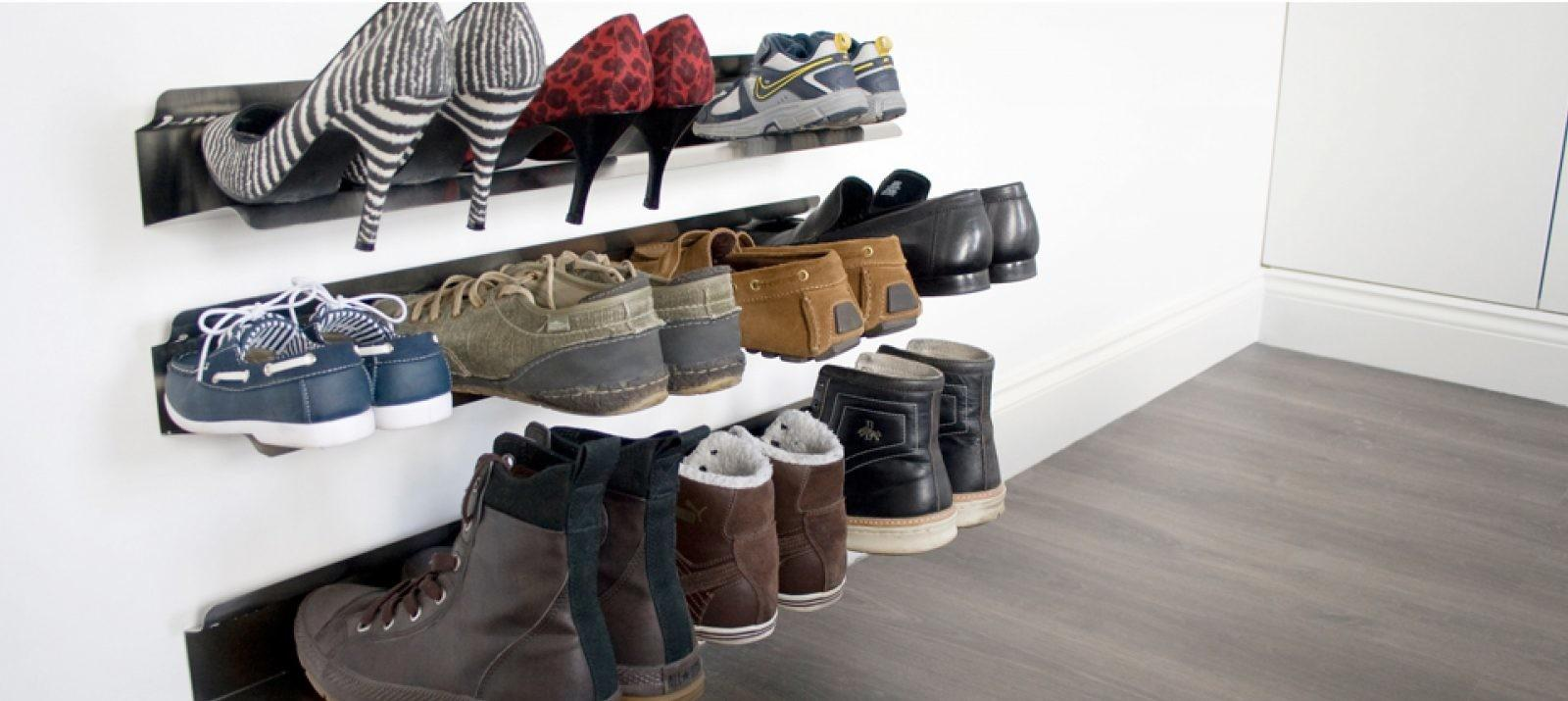 Store Shoes Boots Sneakers Awesome Tips
