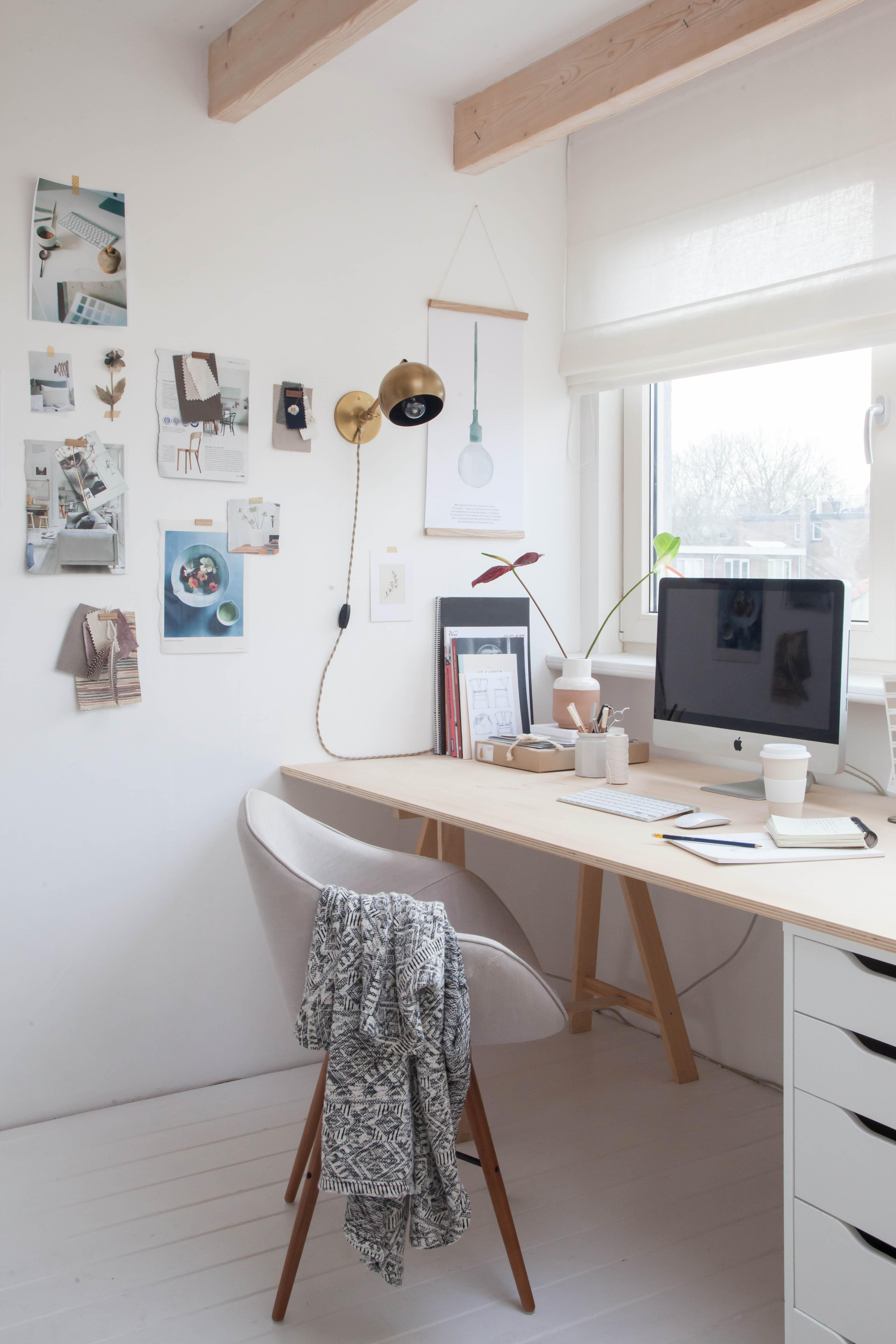Studio Makeover Before After Avenue Lifestyle