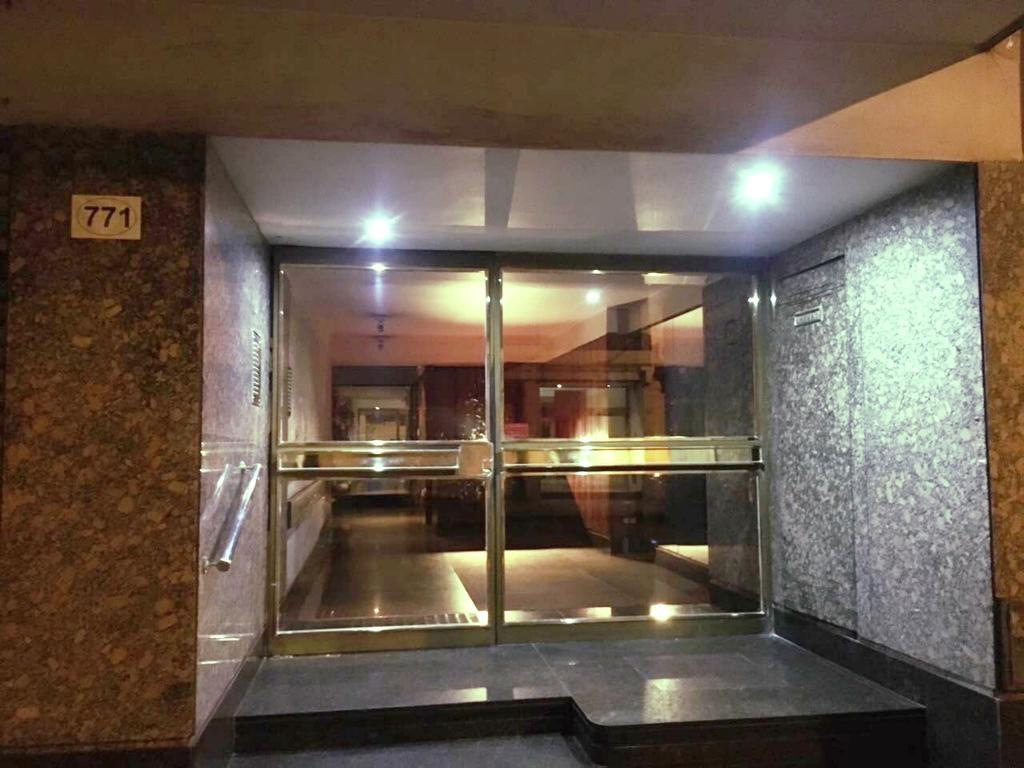 Studios Montevideo Buenos Aires Book Your Hotel