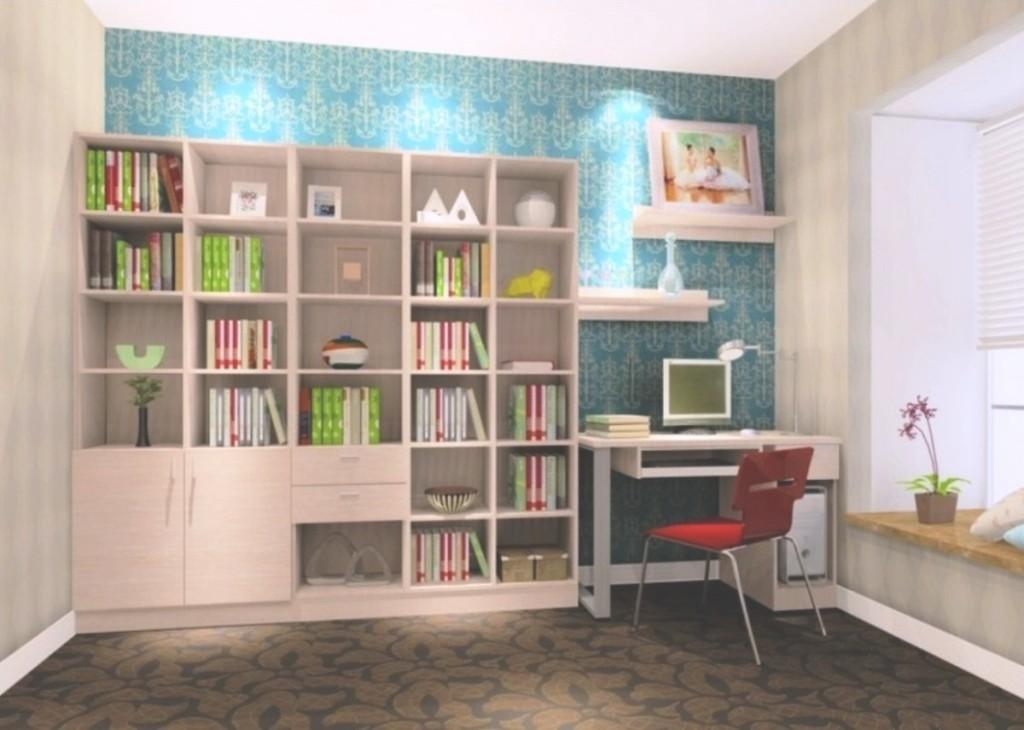 Study Space Inspiration Teens Dhwcor