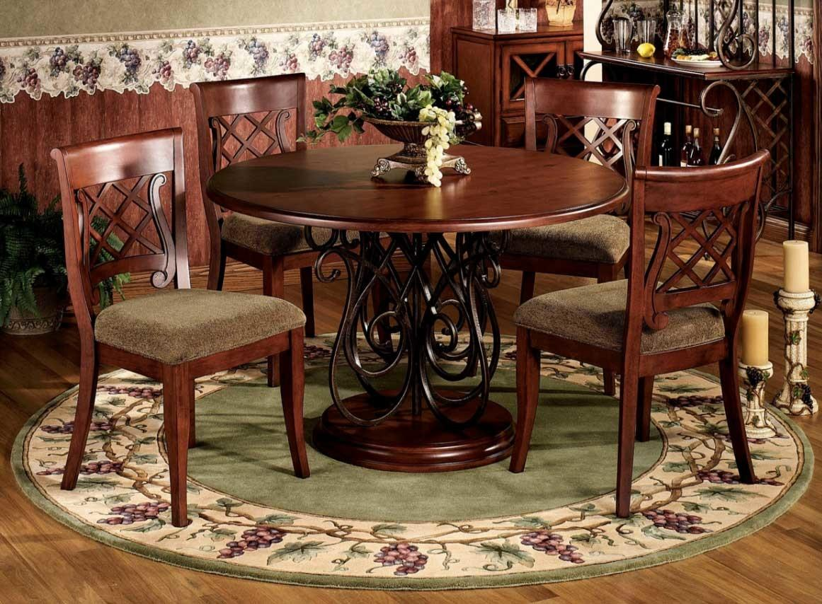 Stunning Dining Room Rugs Various Styles Colors