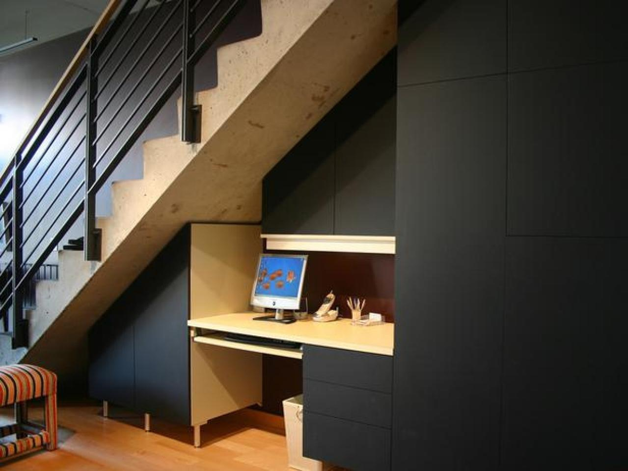 Stunning Staircases Styles Ideas Solutions Diy