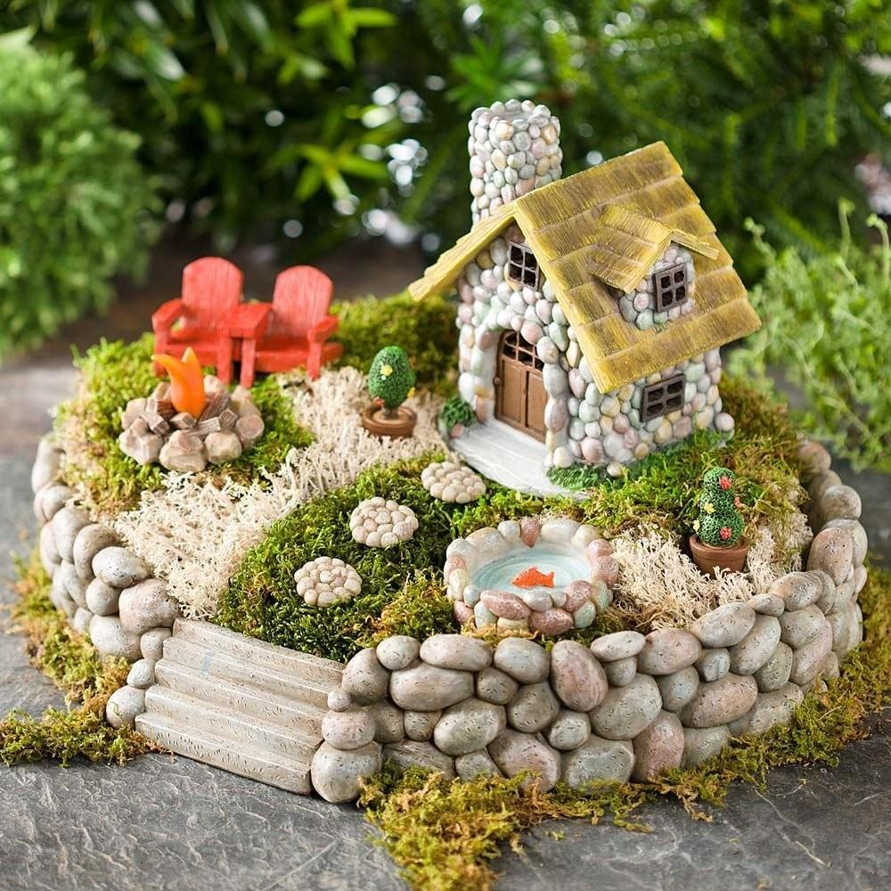 Stupendous Easy Diy Garden Projects Can Start Now