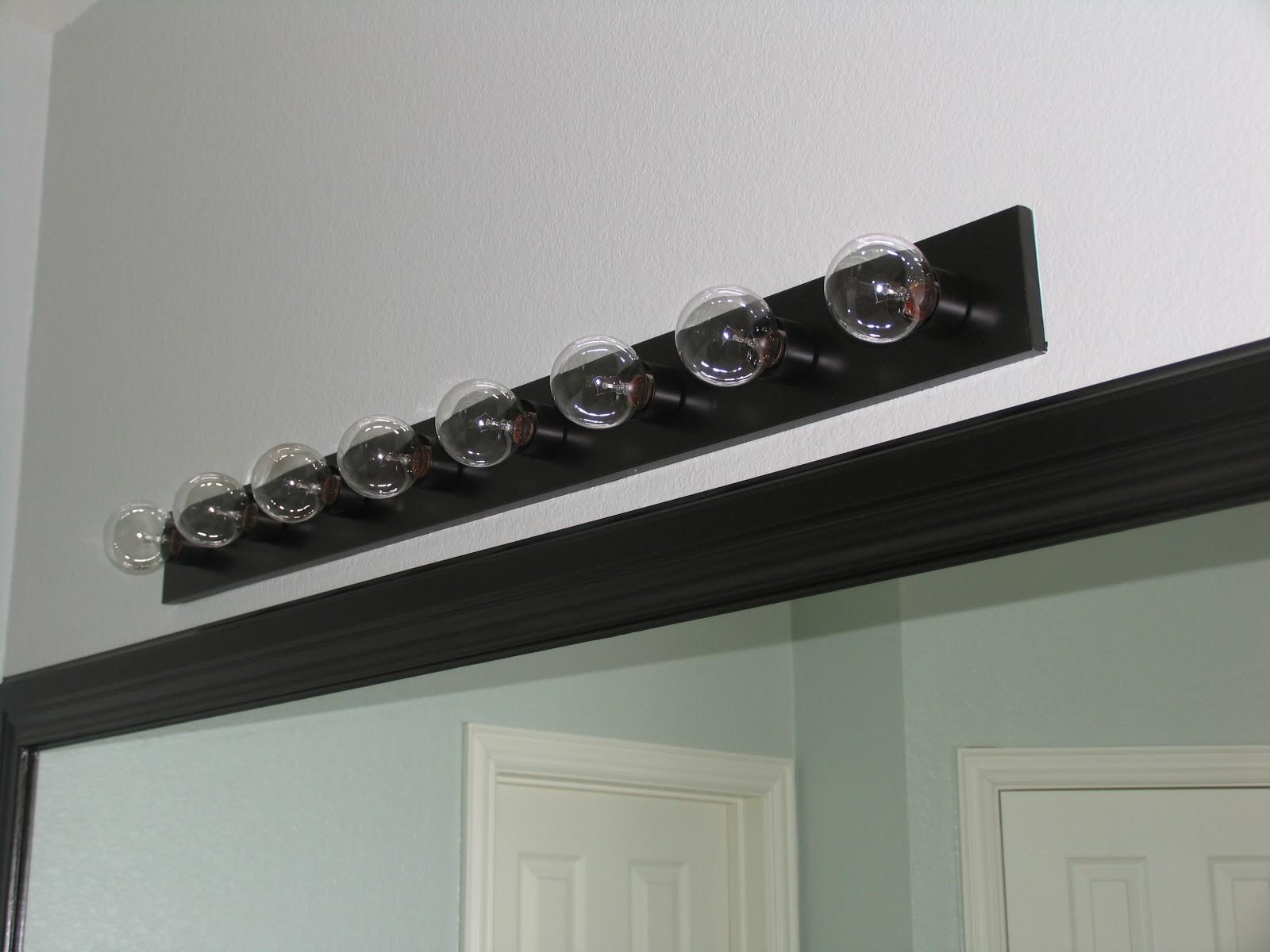 Style Cents Hardware Fixtures