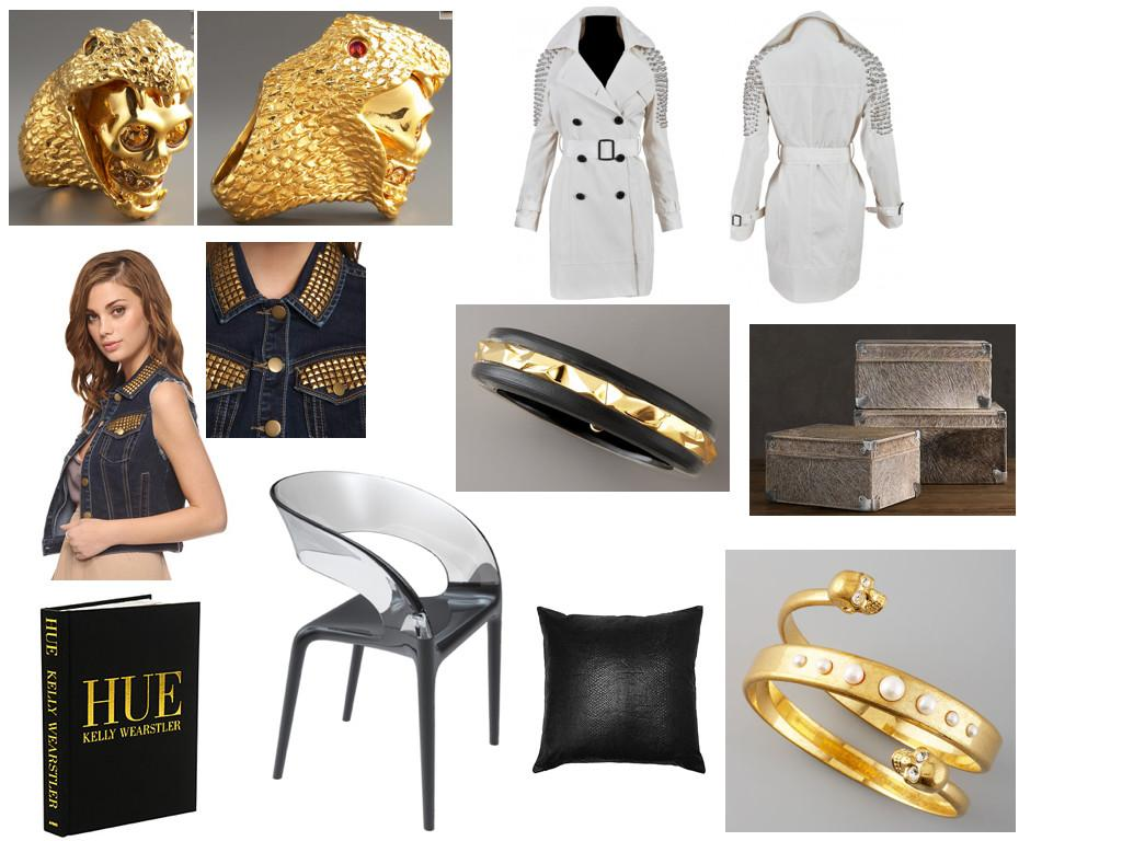 Style Design Life Fierce Finds