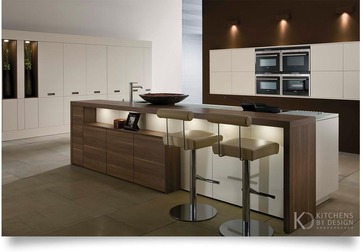 Style Kitchen Should Have