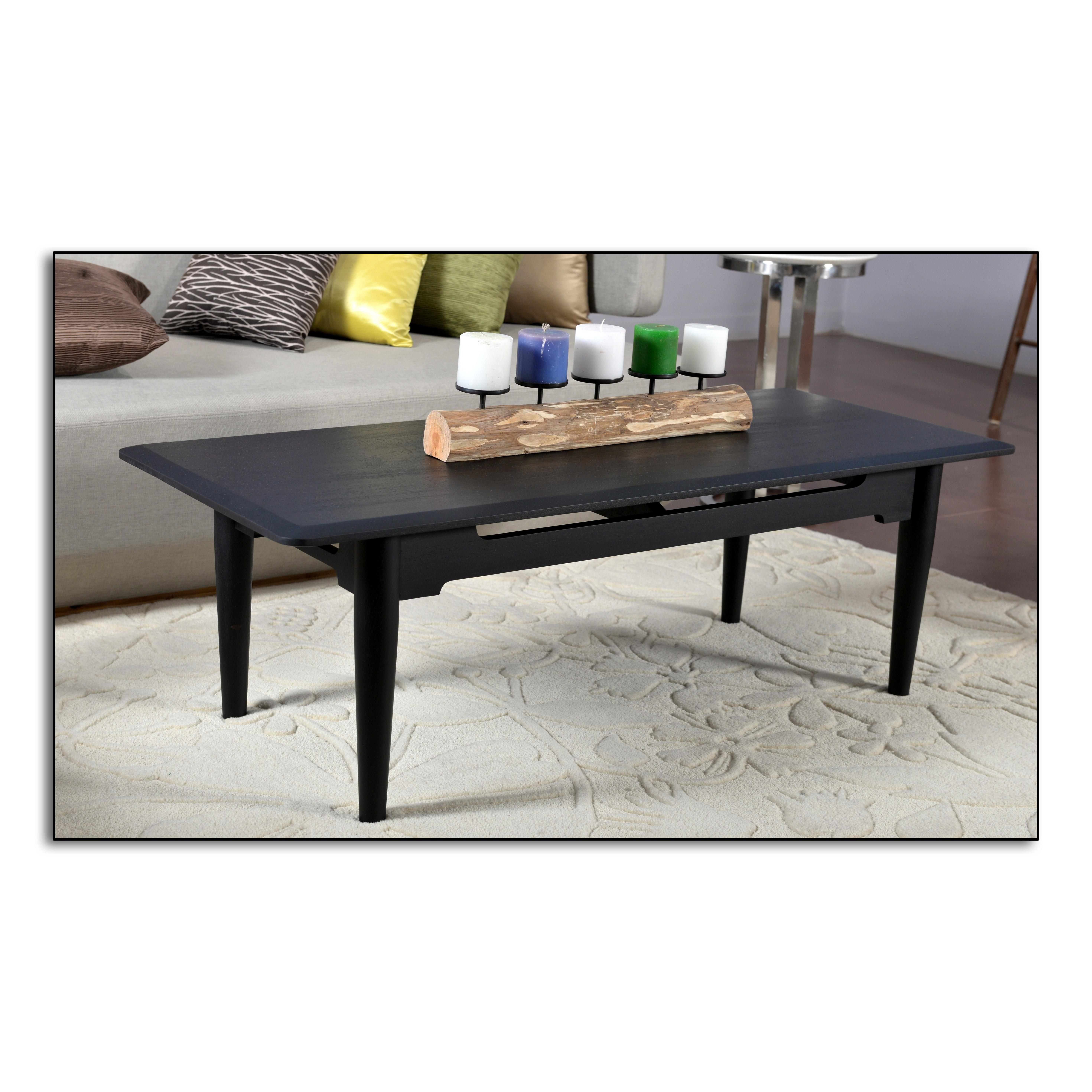 Style Living Capson Coffee Table