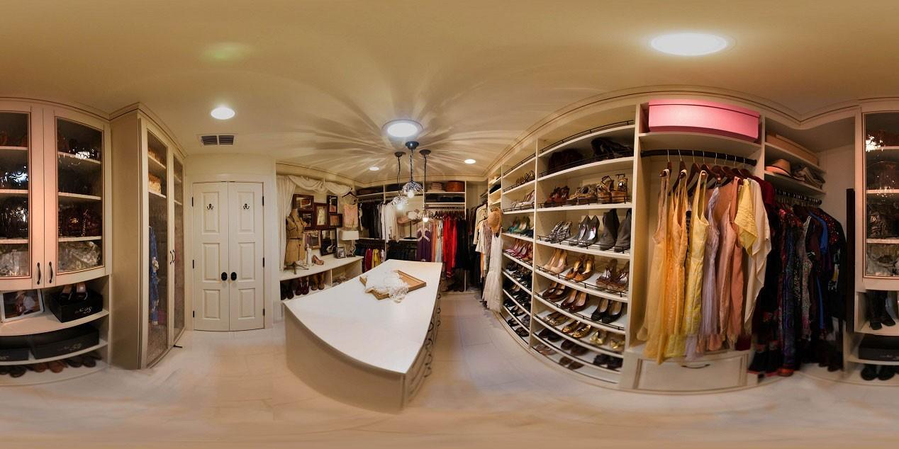 Style News Celebrity Fashion Trends Decor Huffpost