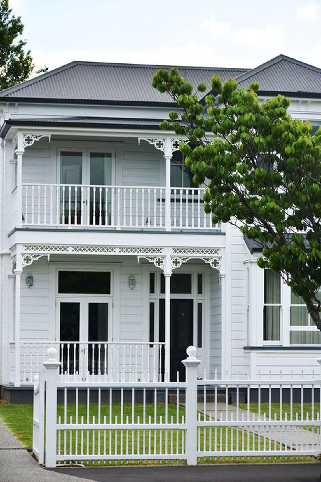 Style Tips Steal New Zealand Homes Hipages