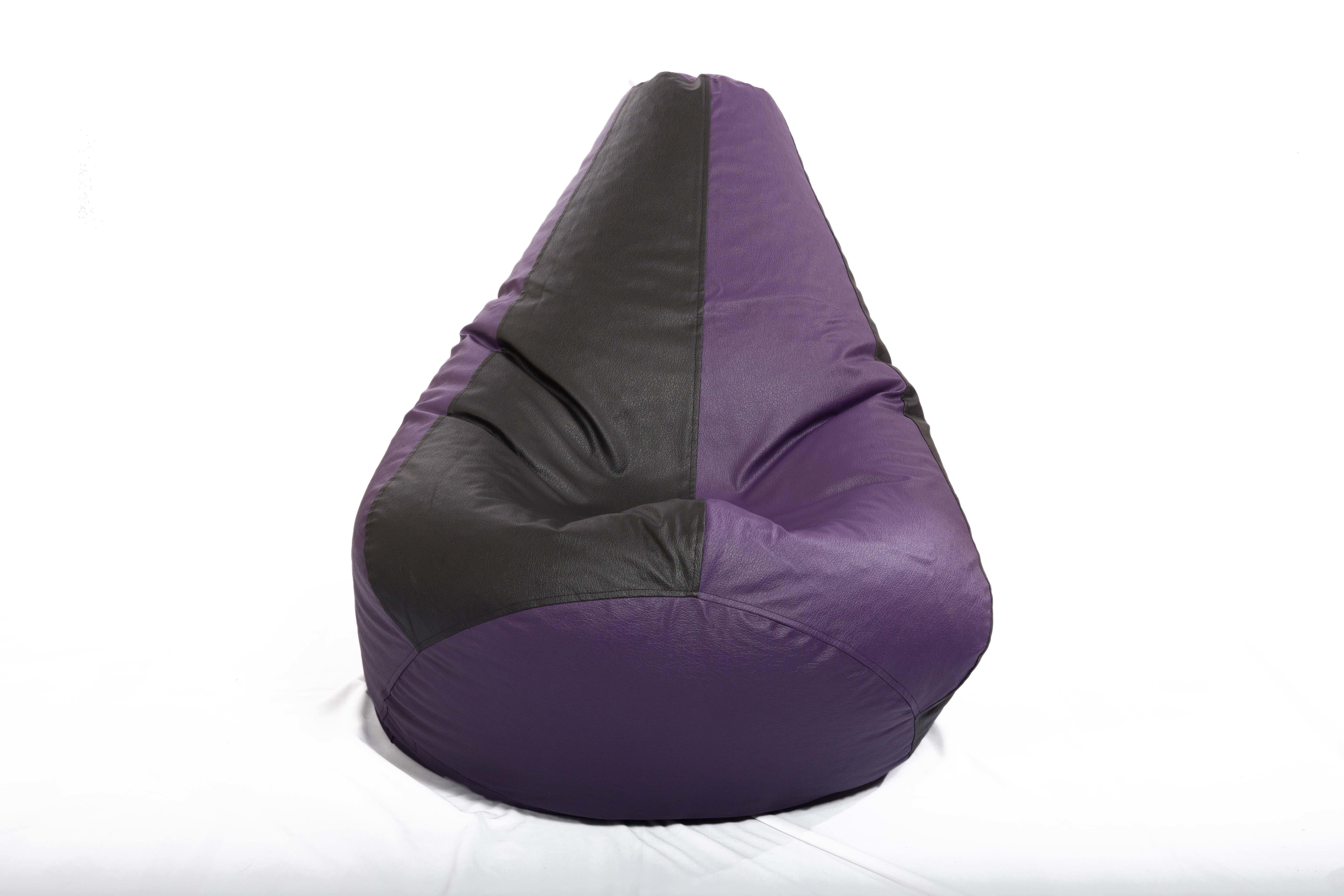 Styleco Modern Classic Bean Bag Cover Without Beans