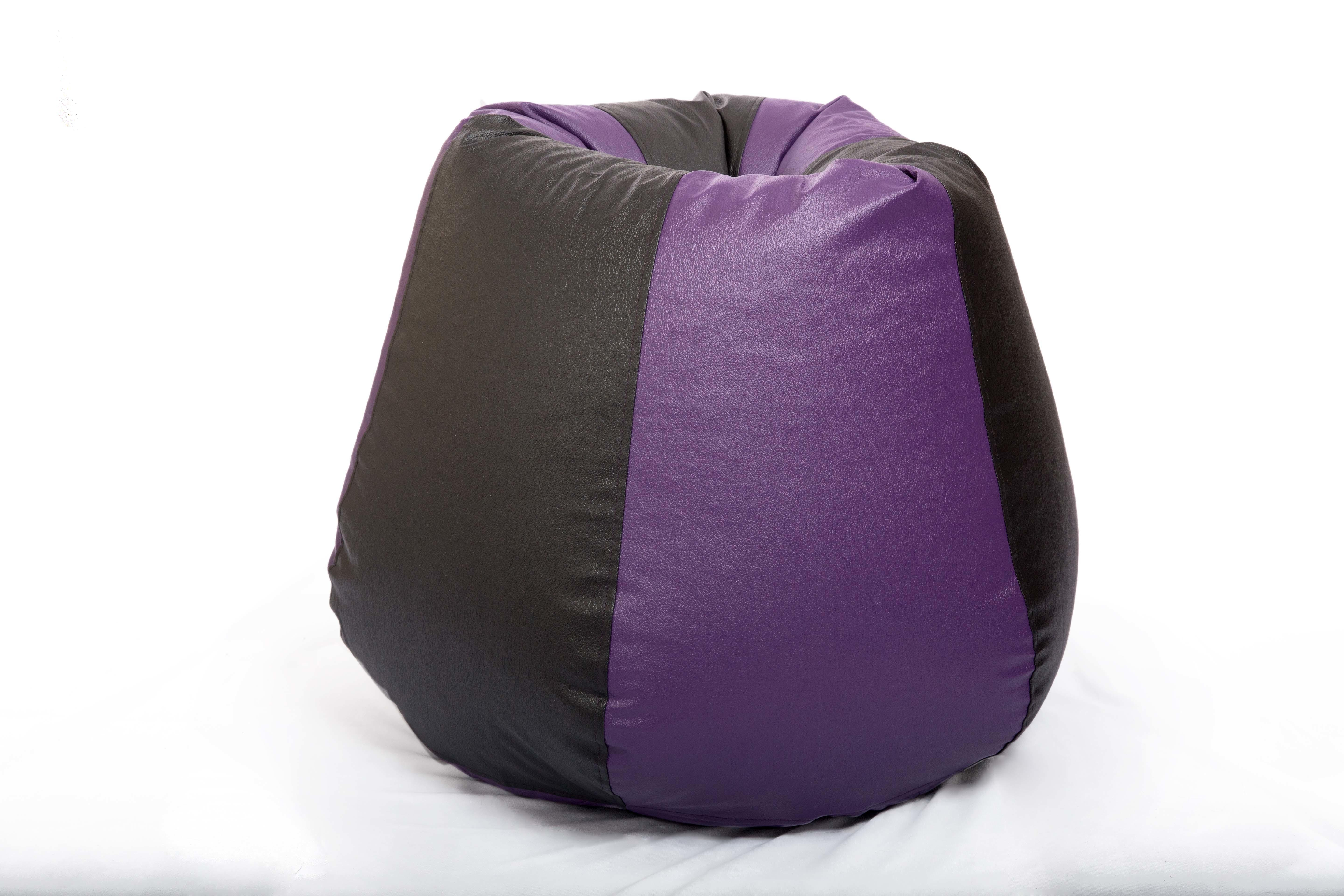 Styleco Xxl Modern Classic Bean Bag Cover Without Beans