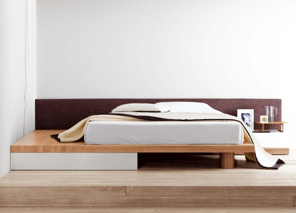 Stylish Beds Contemporary Design Ideas Bed Home