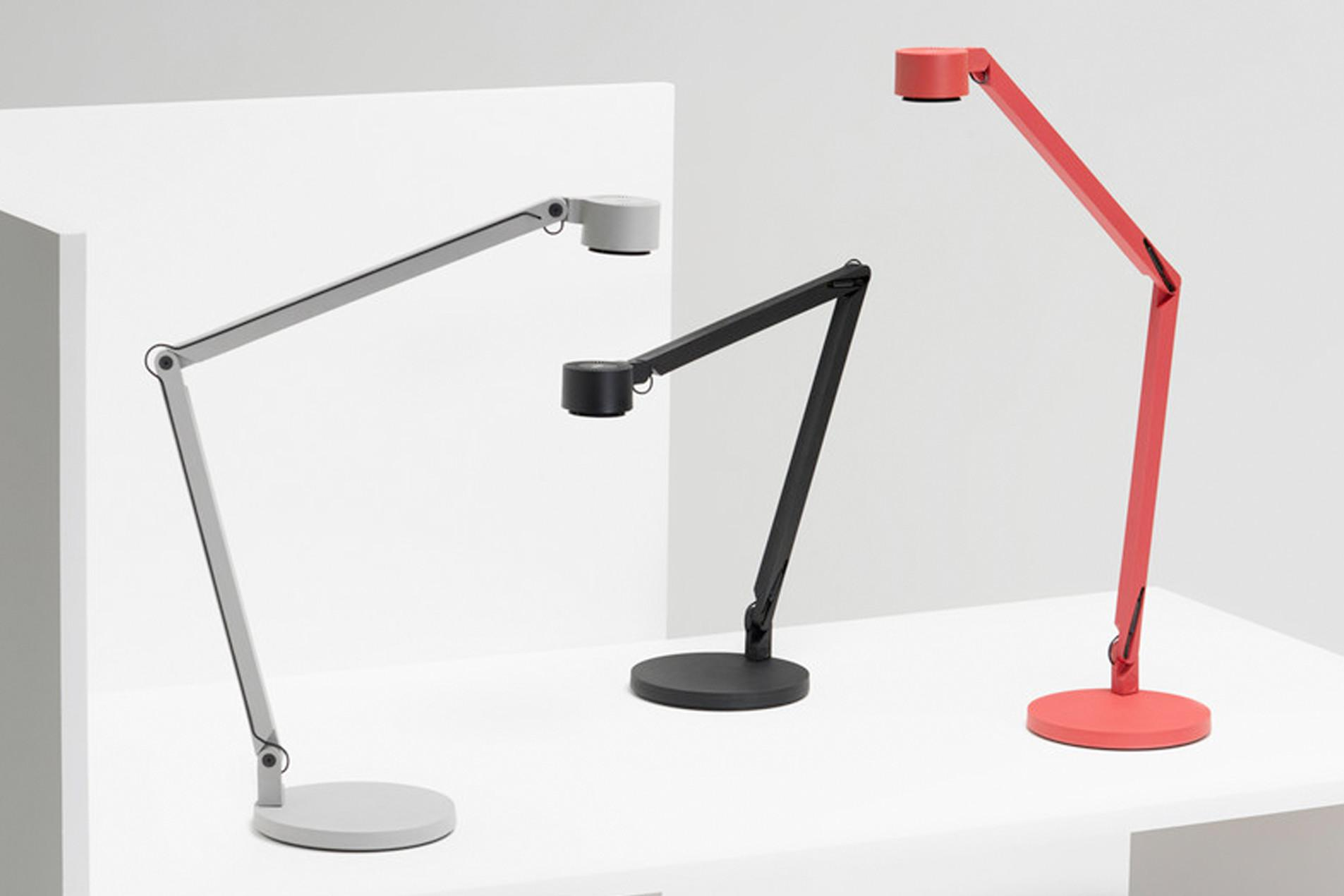 Stylish Desk Lamps Home Office Top Tuesday