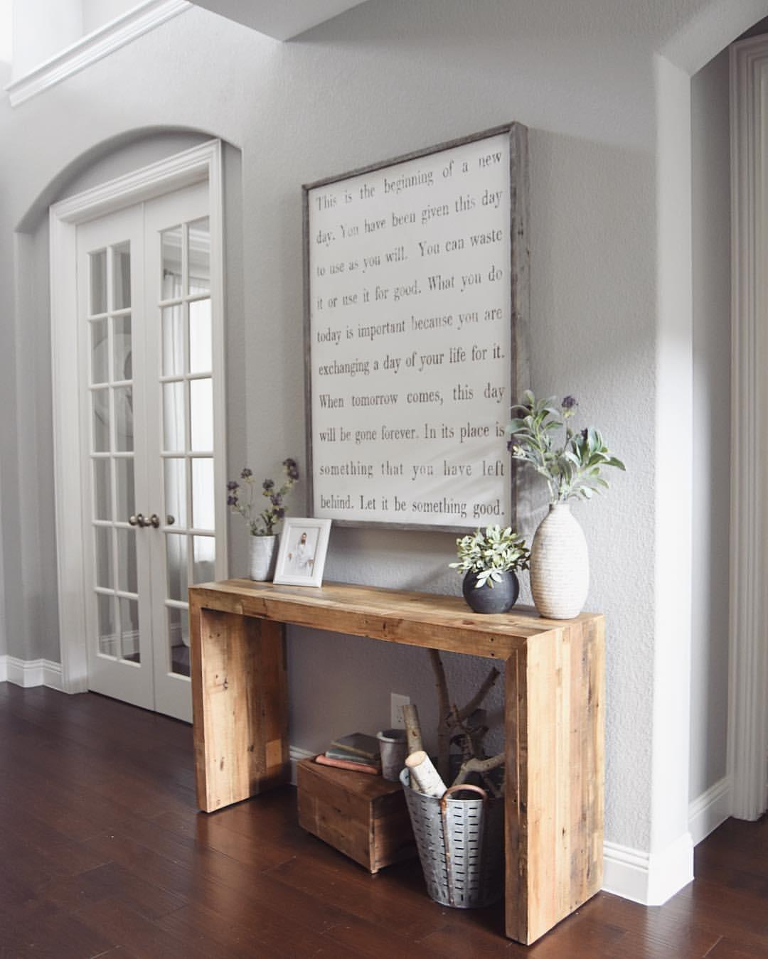Stylish Entryway Design Ideas Make Yours Look Expensive