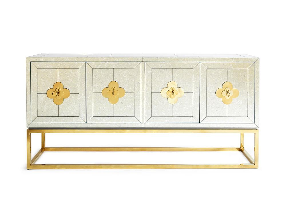 Stylish Functional Furniture Pieces Perfect Spring