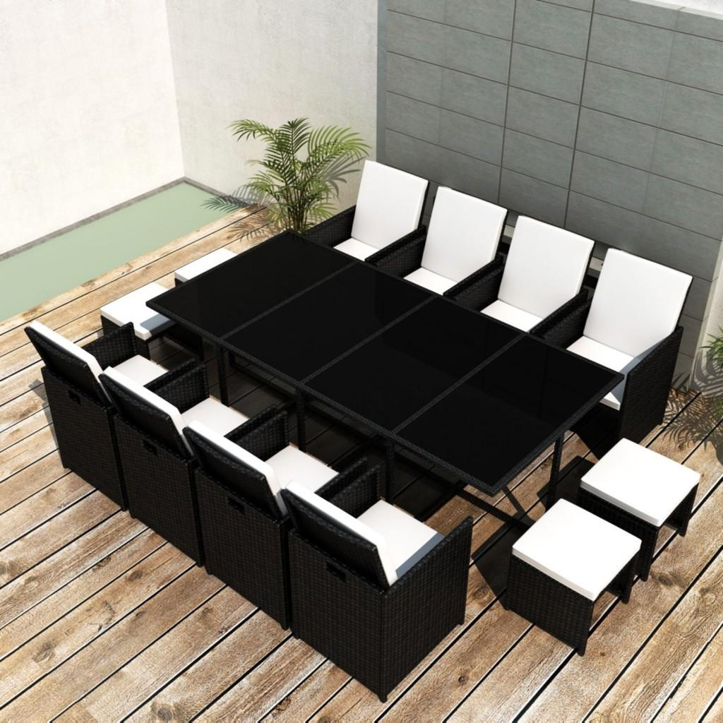 Stylish Outdoor Dining Sets Garden Patio Founterior