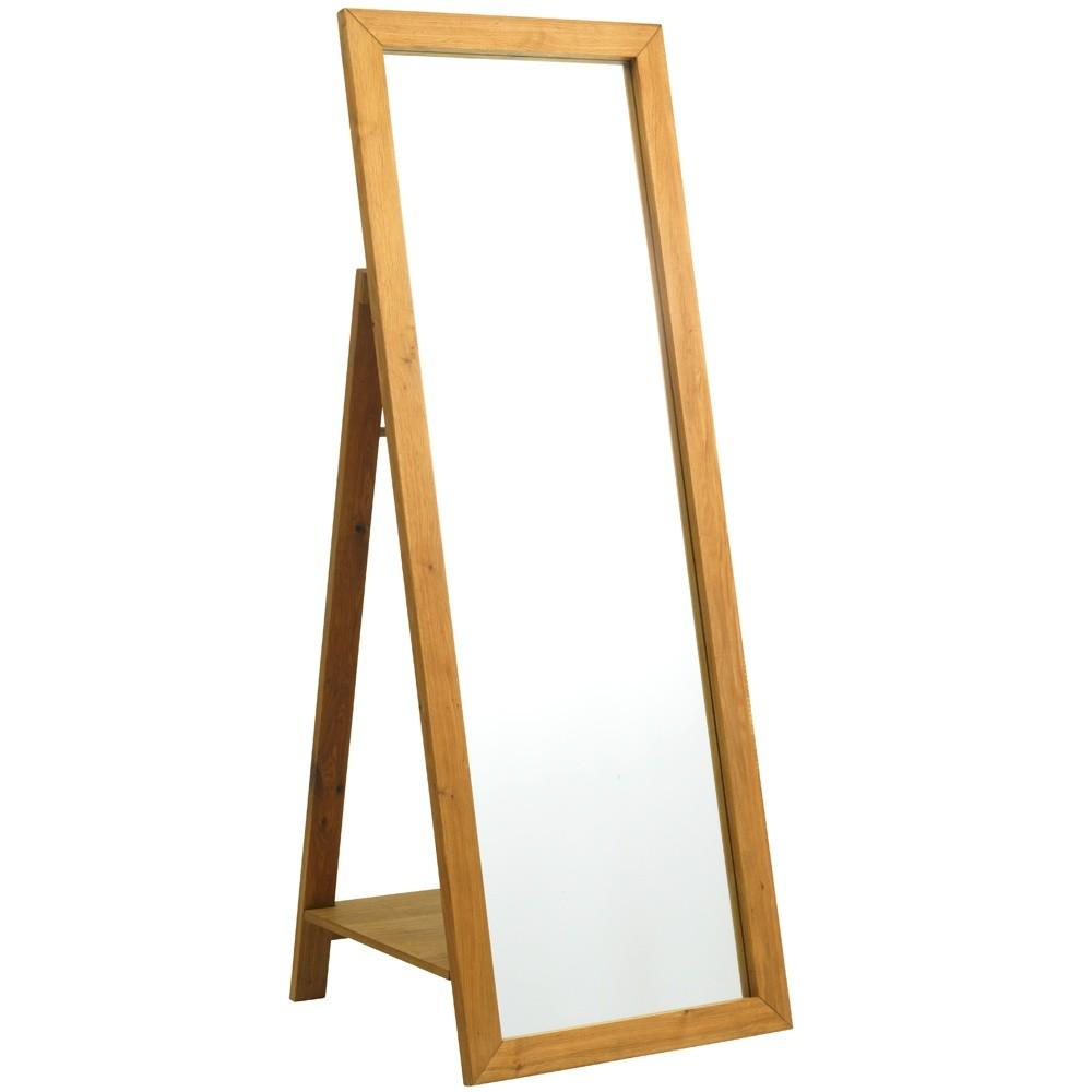 Stylish Standing Mirrors Decors