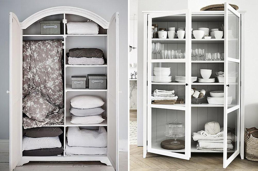 Stylish Storage Solutions Kitchens Bedrooms Rock