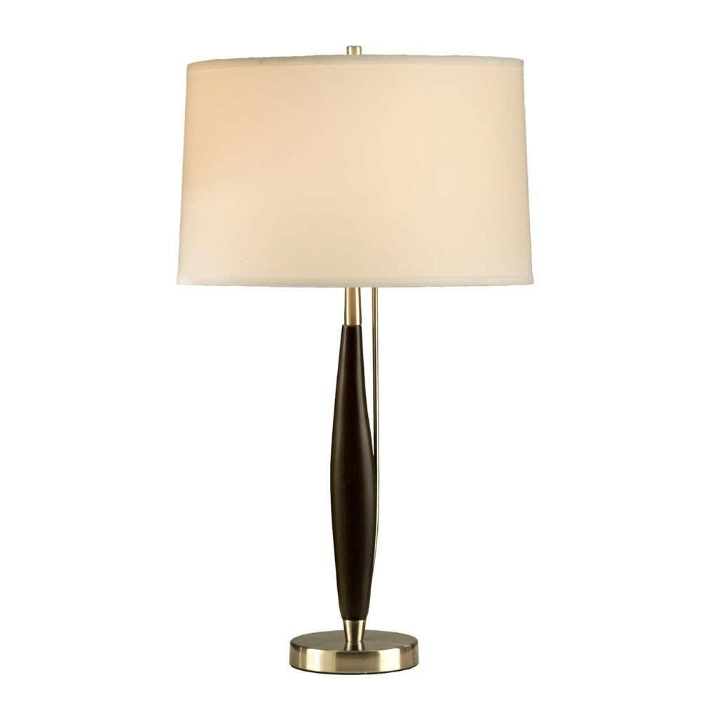 Stylish Table Lamp Nl163 Floor