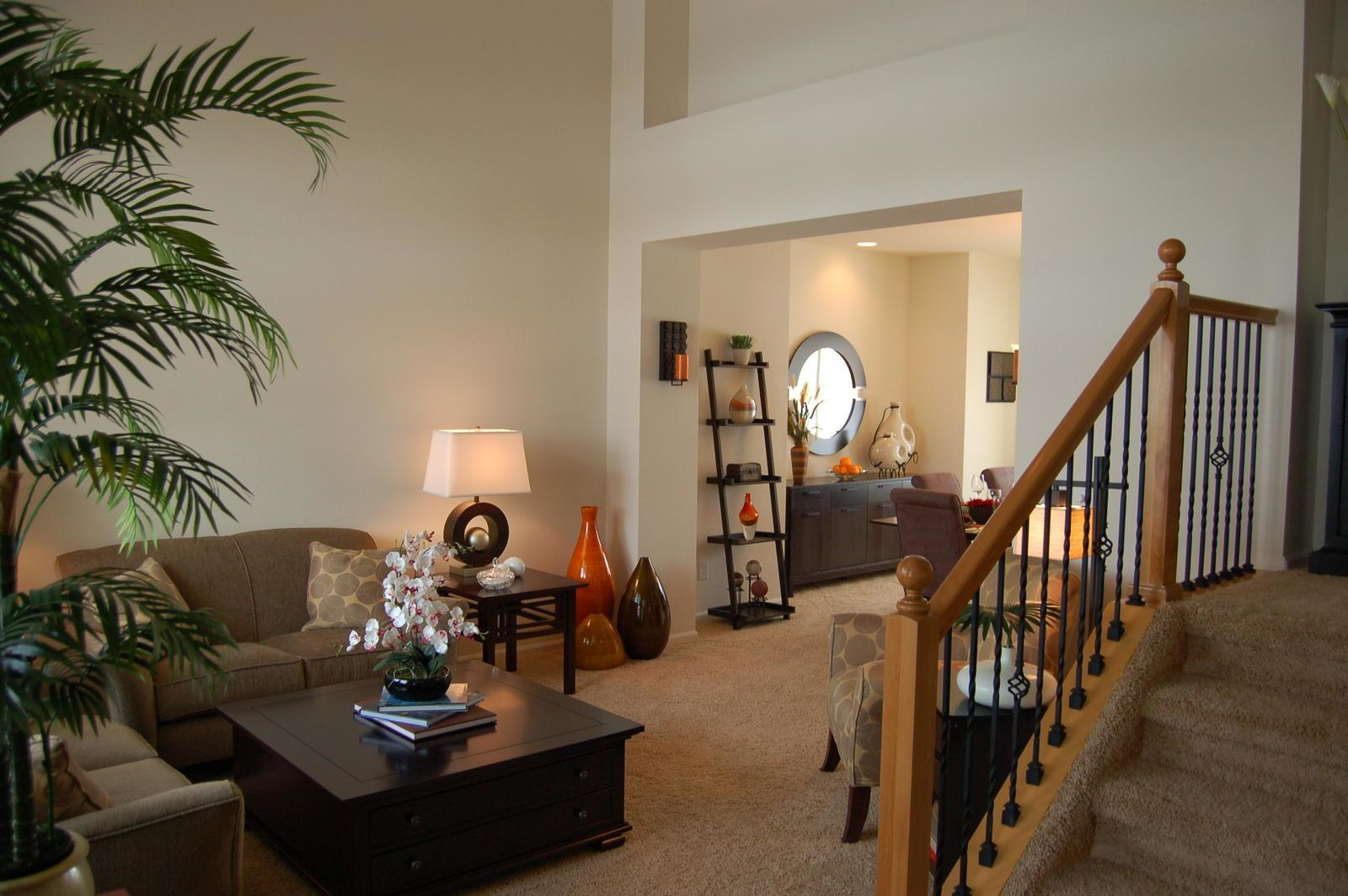 Suggestion Formal Living Room Paint Colors