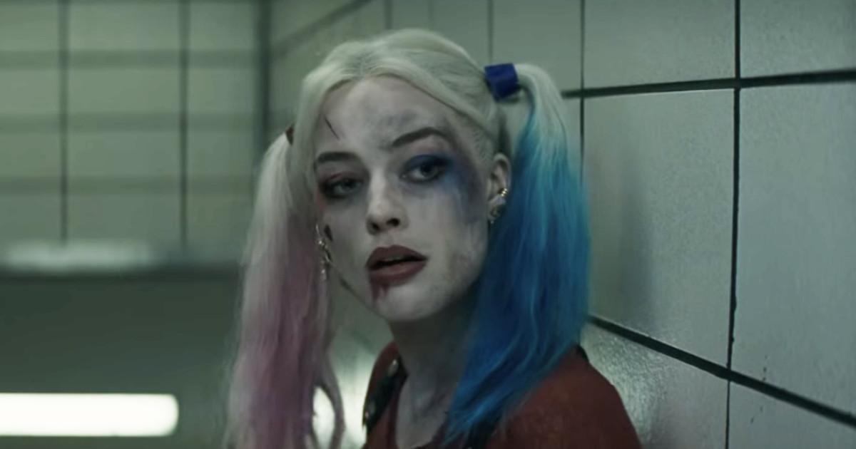 Suicide Squad Trailer Song Ethereal
