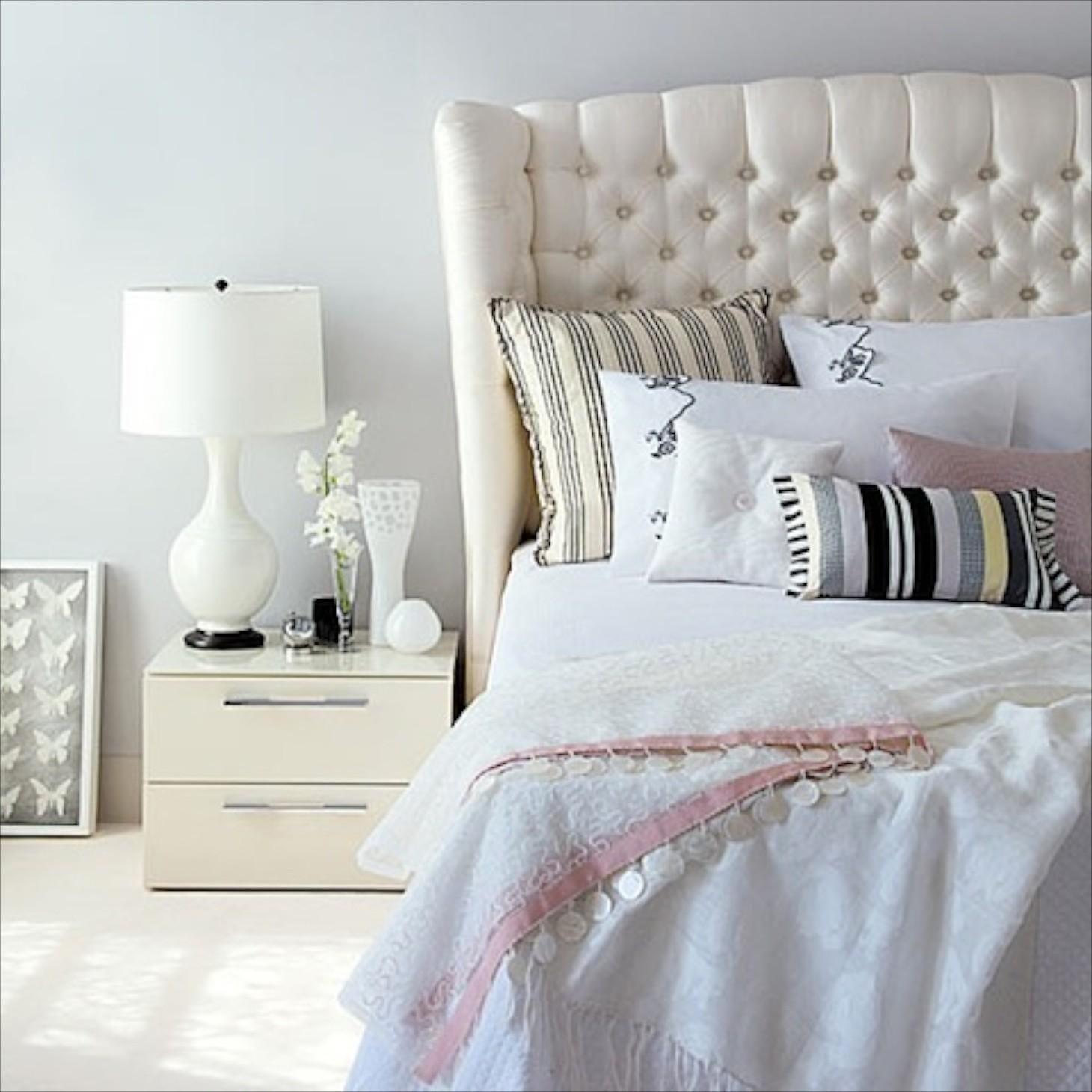 Summer Time Sadness Bedroom Ideas San