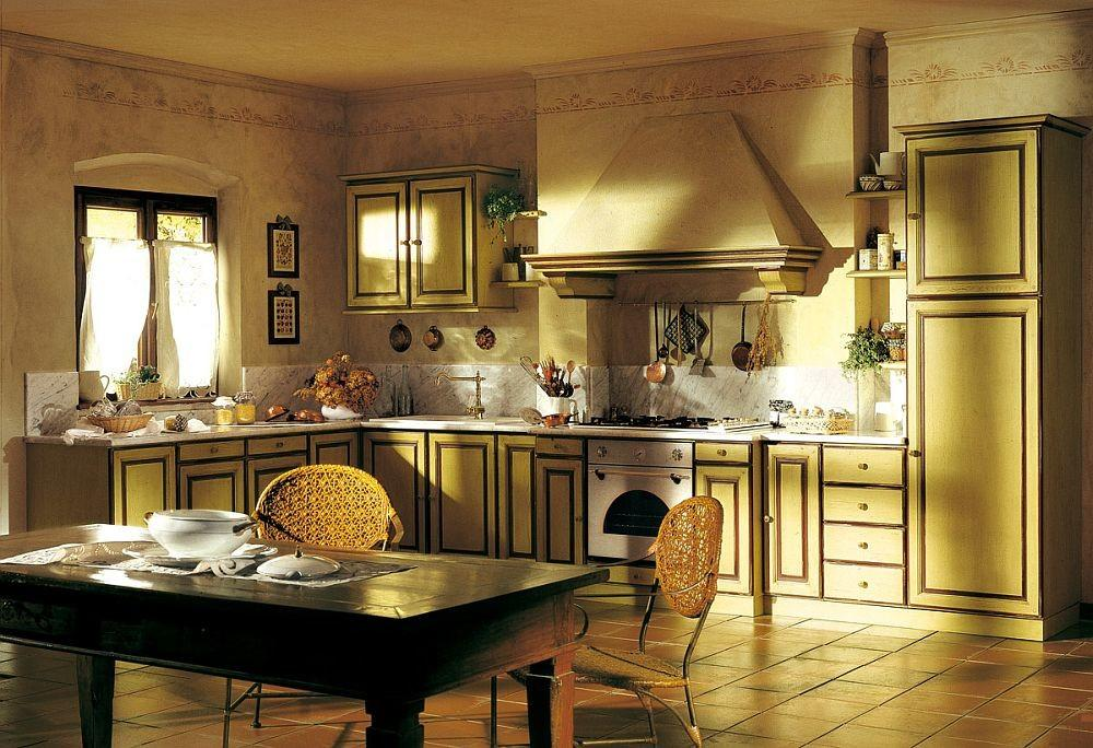 Sun Filled Mediterranean Charm Southern France Combined
