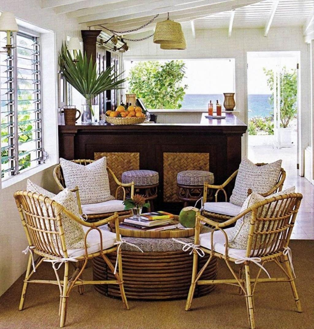 Sunroom Dining Room Ideas 1024 1071 High Definition