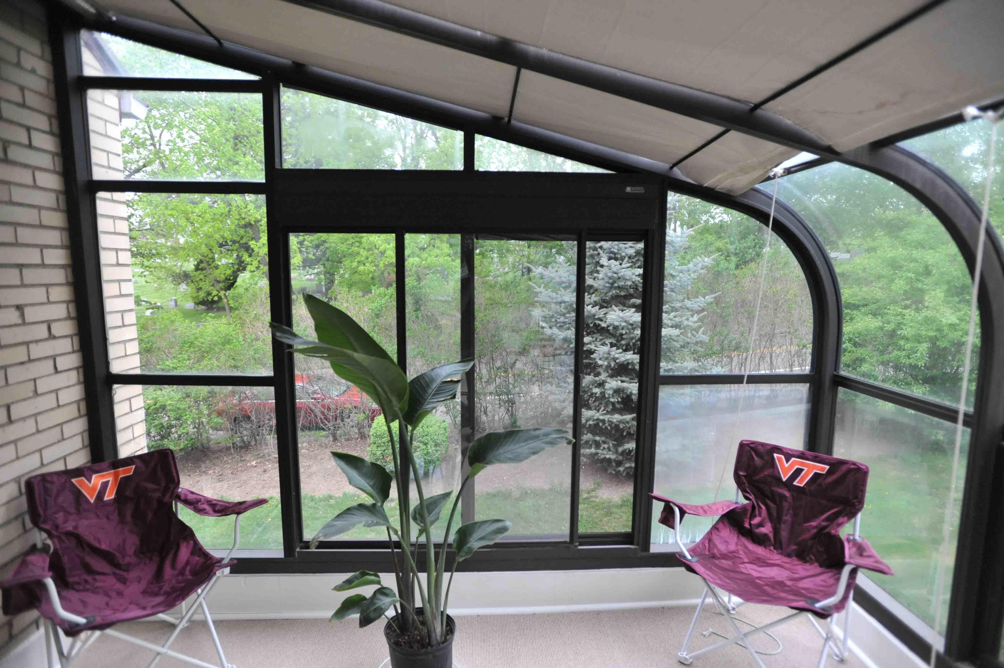 Sunroom Small Deck Cheap 2017 2018 Best Cars